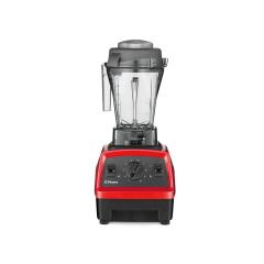 【仅限积分兑换】Vitamix维他密斯破壁料理机E310(红色)