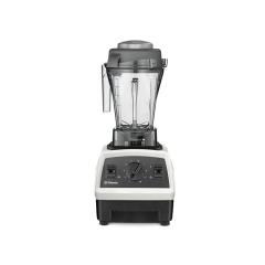 【仅限积分兑换】Vitamix维他密斯破壁料理机E310(黑色)