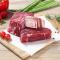 内蒙古牛肉 科尔沁 牛腩肉 5kg