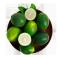 【拼团】海南新鲜青柠檬 2.5kg 单果约60-90g